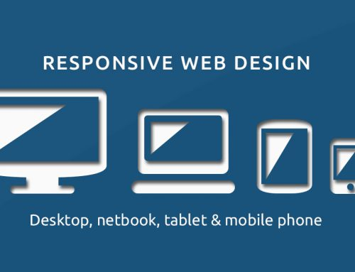 Why Exceptional Web Design and SEO are Still Vital for Your Business
